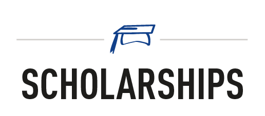 Scholarships - Summit-Questa