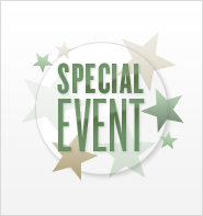 Image result for special event