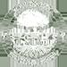 Summit-Questa Logo