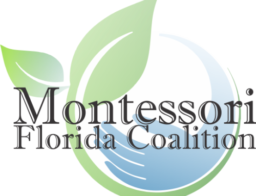 Montessori Florida Coalition Event Feb 6th -10th
